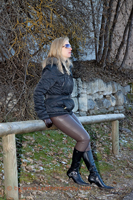 leathermandy0112288