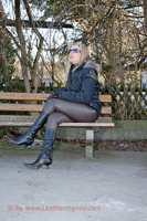 leathermandy0112304