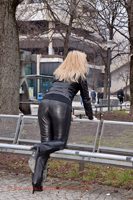 leathermandy0112490