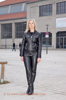 leathermandy0112507