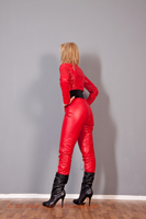 leathermandy0112577