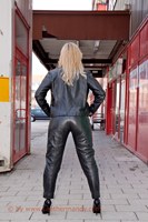 leathermandy0112710