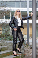 leathermandy0112743