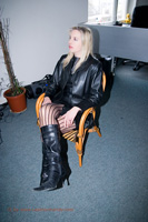 leathermandy011283