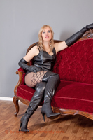 leathermandy0112928