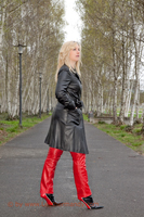leathermandy0112946