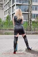 leathermandy0112996