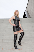 leathermandy0113034