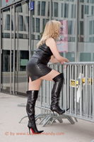 leathermandy0113060