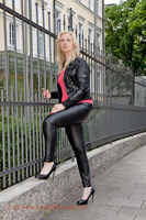 leathermandy0113144