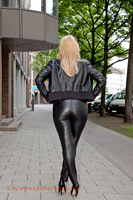 leathermandy0113162