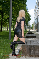 leathermandy0113367