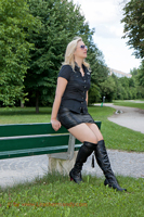 leathermandy0113388