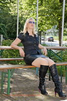 leathermandy0113402