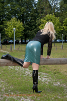 leathermandy0113505