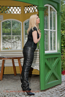 leathermandy0113705
