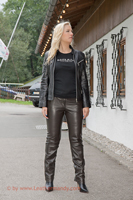 leathermandy0113859