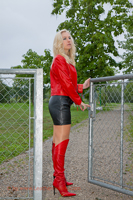 leathermandy0113921