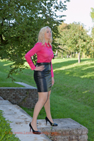 leathermandy0114107