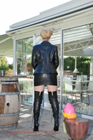 leathermandy0114111