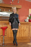 leathermandy0114128