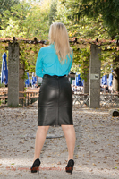 leathermandy0114307