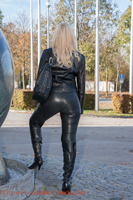 leathermandy0114339
