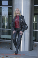 leathermandy0114366