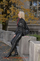 leathermandy0114396