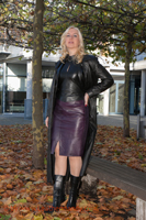 leathermandy0114398