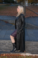 leathermandy0114444