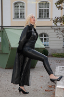 leathermandy0114517