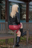 leathermandy0114570