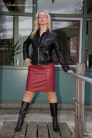 leathermandy0114586
