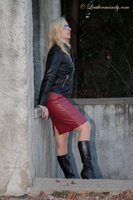leathermandy0114612