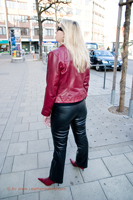 leathermandy011487