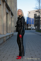 leathermandy0117623