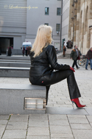 leathermandy0117645