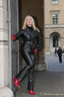leathermandy0117661