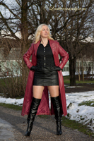 leathermandy0117672