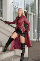 leathermandy0117687