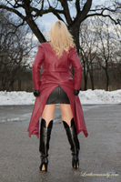 leathermandy0117714