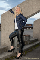 leathermandy0117753