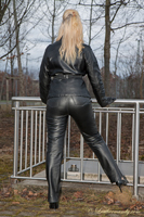 leathermandy0117816