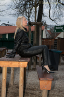 leathermandy0117862