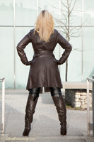 leathermandy0117873