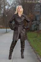 leathermandy0117887