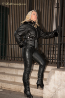 leathermandy0117920