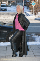 leathermandy0117973