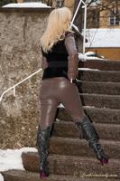 leathermandy0118022
